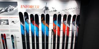 ISPO 2020 - Ski, Boots & mehr - © Skiinfo