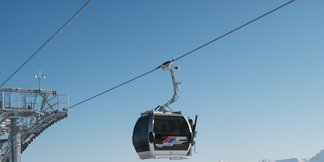 Nieuws uit Oostenrijk: forse investeringen onder andere in Saalbach en de Ski Amadé ©Alpbach Seenland Tourismus