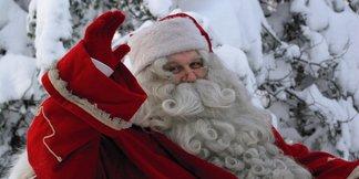 Vánoční dárky pro lyžaře: Pár originálních tipů pro radost pod stromečkem!