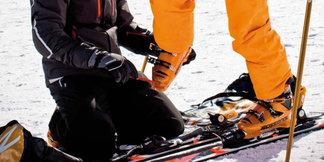 Ski sans risques : quelques conseils ©Stefcande.com