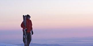 Ski New York: Whiteface Mountain, NY - ©ORDA Dave Schmidt