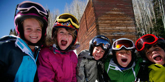 Fifth and Sixth Grade Students Ski or Ride for Free with Ski Utah's Passport Program