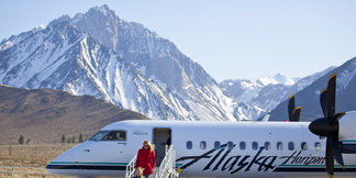 Insider Tips for Ski & Snowboard Travel ©Mammoth Mountain