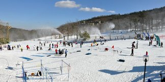 Skigebiete mit Supernamen: Kategorie Doppeldeutigkeit