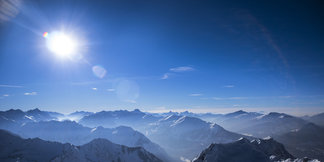 Six of the best ski resorts to drive to ©Erika Spengler