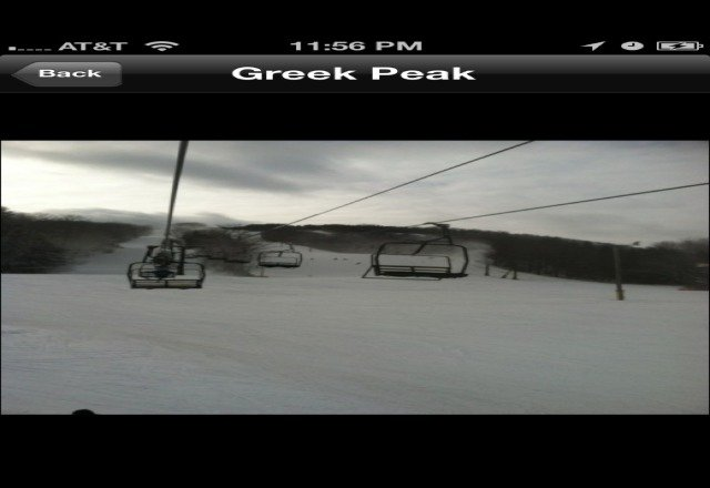 what a difference between the conditions greek brags about and the conditions that people are reporting lol