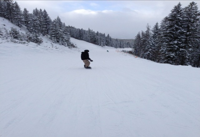 sick pow today!!!