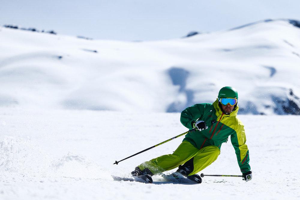 Kaufberatung ski worauf achten beim skikauf
