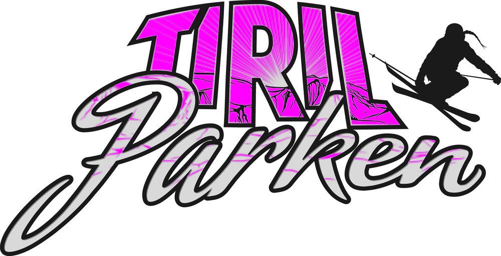 TirilParken på Geilo sin logo - © Skiforbundet