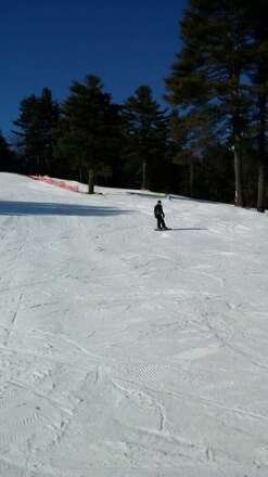 Friends recent snowboarding Jan 18, 2014.