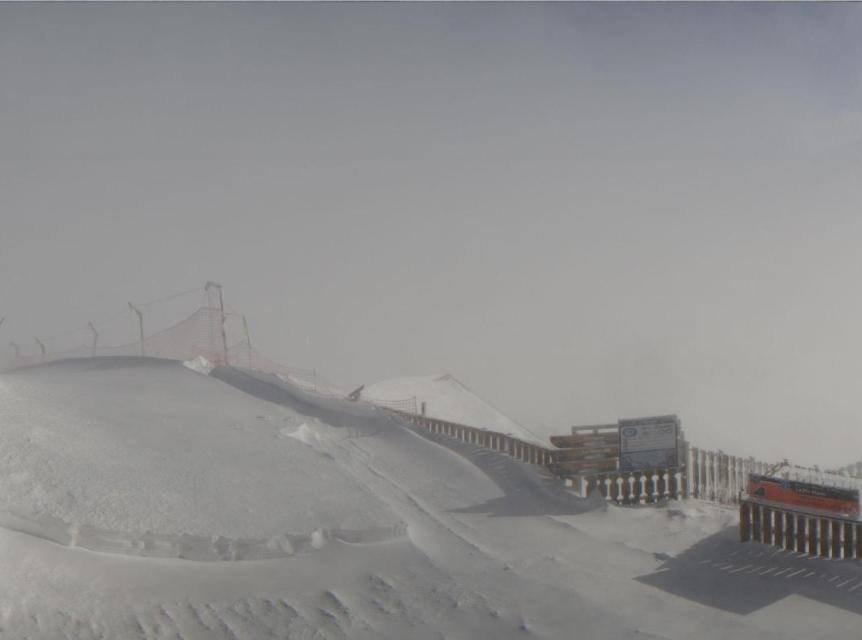 Alpe d'Huez Feb. 9, 2014