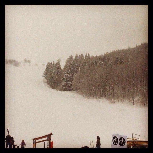Limone Piemonte Feb. 2, 2014