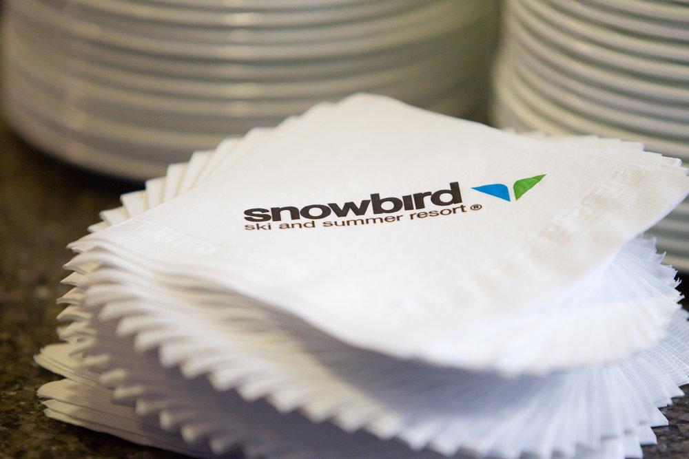OnTheSnow Ski Test après  - © Cody Downard Photography