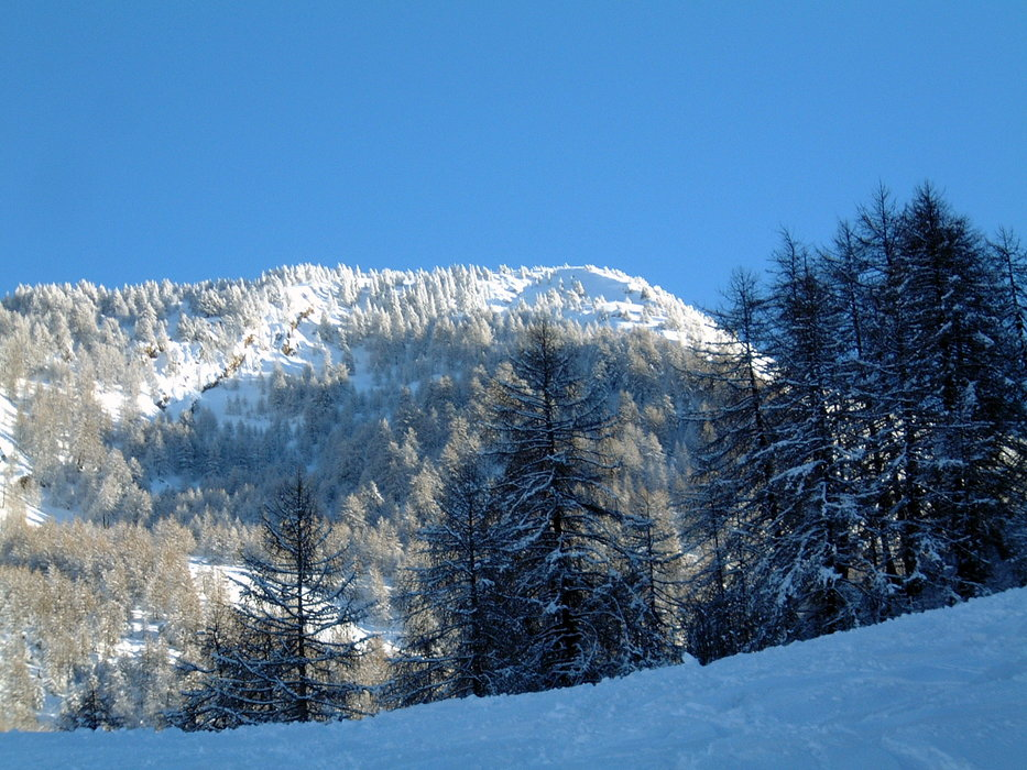 Monesi di Triora - © fenomeno @ Skiinfo Lounge