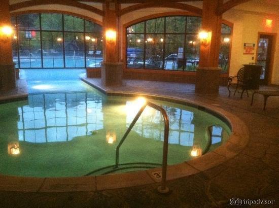 Boyne Mountain Resort