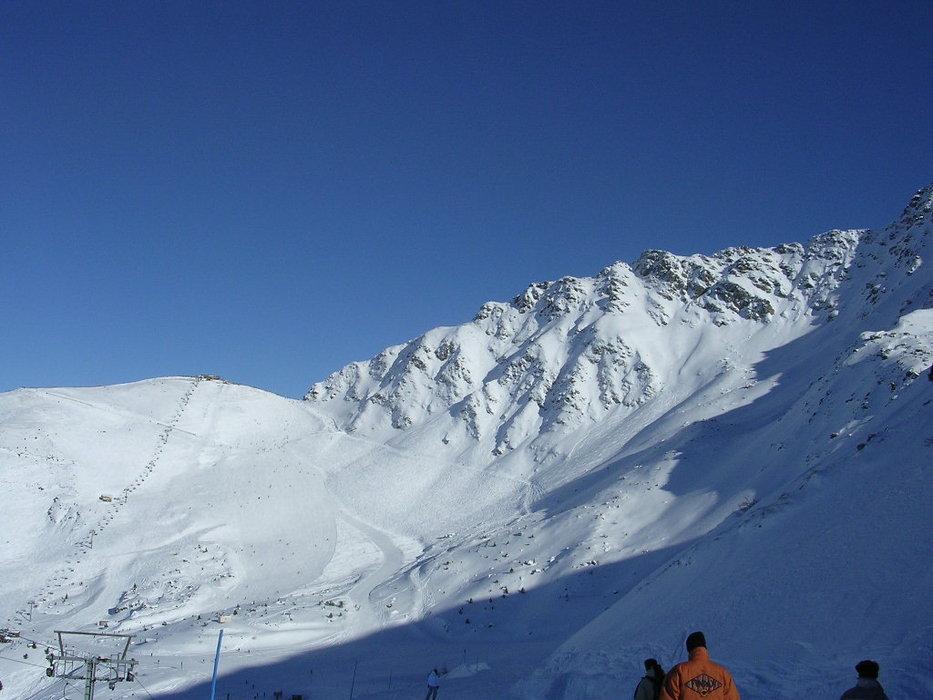 Les 7 Laux - ©Skieur0206 (Guillaume.D) | skieur0206 @ Skiinfo Lounge