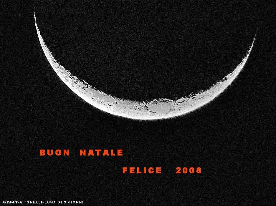 Torgnon - © Alberto Tonelli   Astroroma @ Skiinfo Lounge