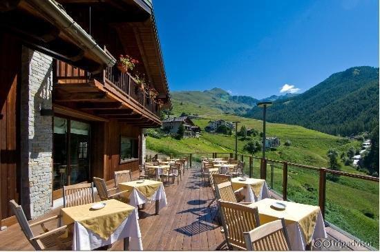 Maison Cly Hotel & Restaurant