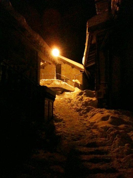 Pralognan la Vanoise - ©colas | zalex @ Skiinfo Lounge