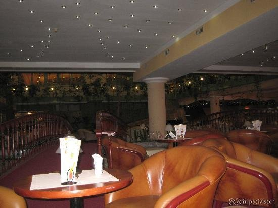 Hotel Golebiewski