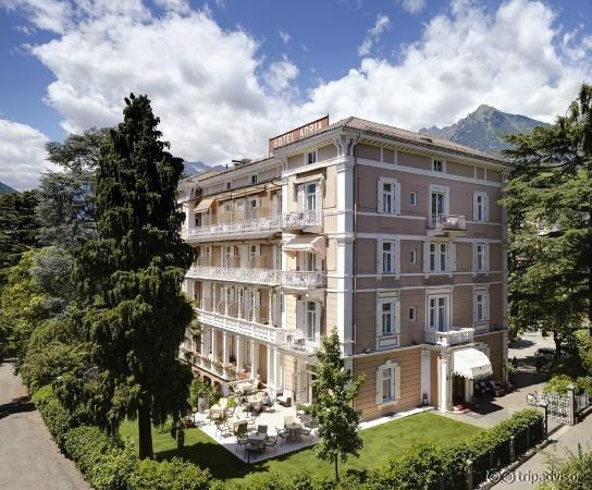 Belvita Hotel Adria & Spa