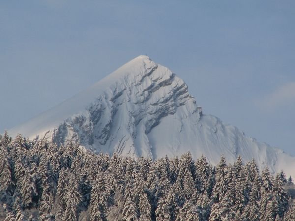 Alpspitz - Nesselwang - © Stefan | bayski33 @ Skiinfo Lounge