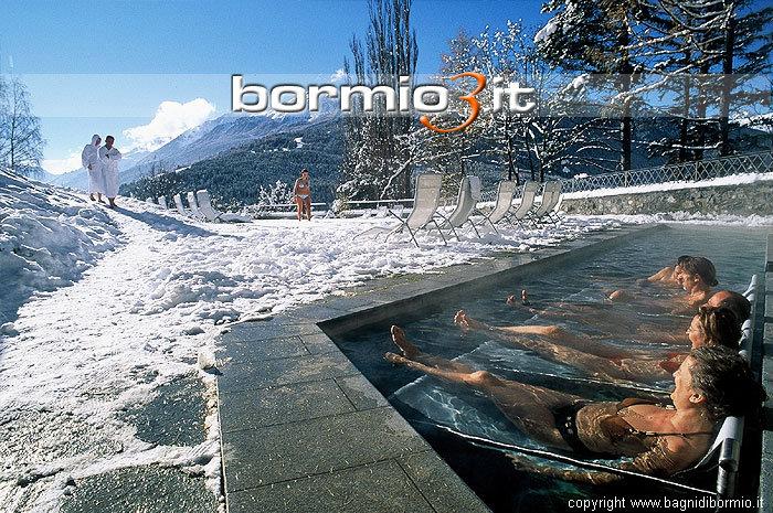 Bormio ski snowboard photos - Terme di bormio bagni nuovi ...