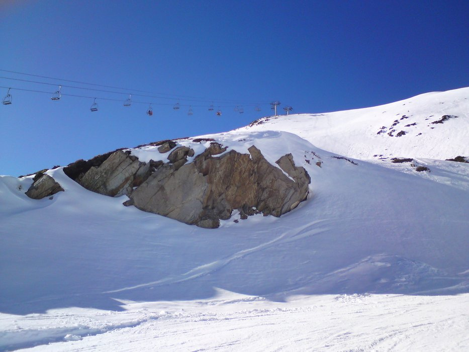 Ax les Thermes - © BOOST2  ancien ( BOOST) @ Skiinfo Lounge