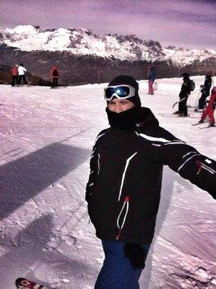 Monte Trentino