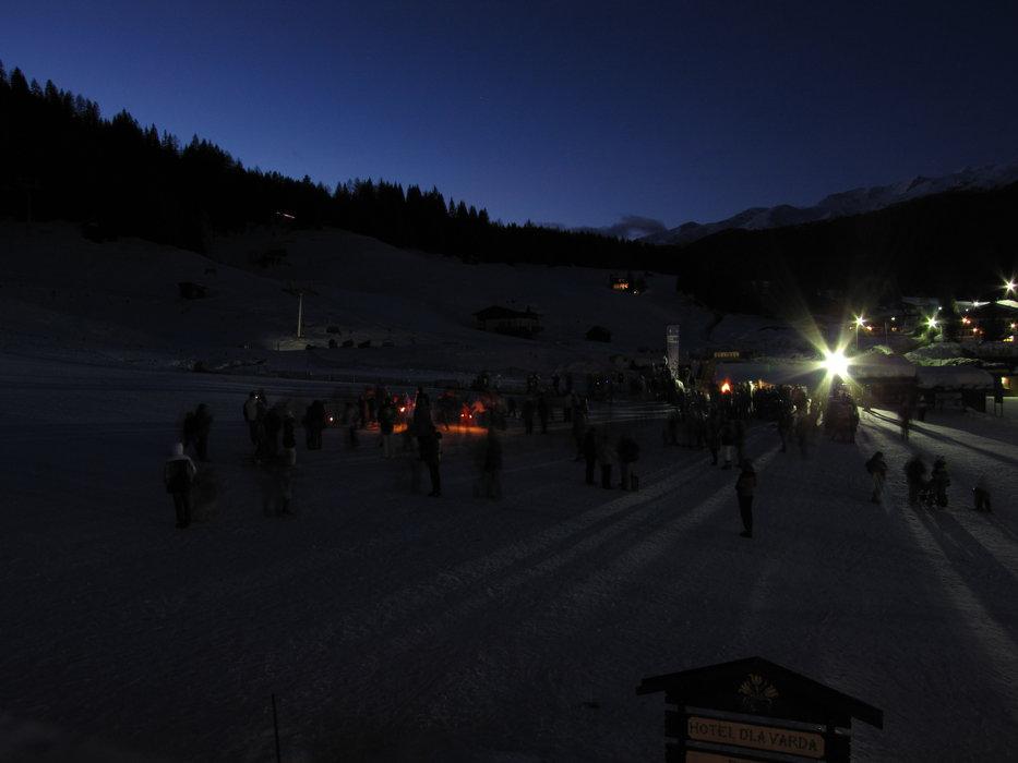Padola Val Comelico - © superpippo2 @ Skiinfo Lounge