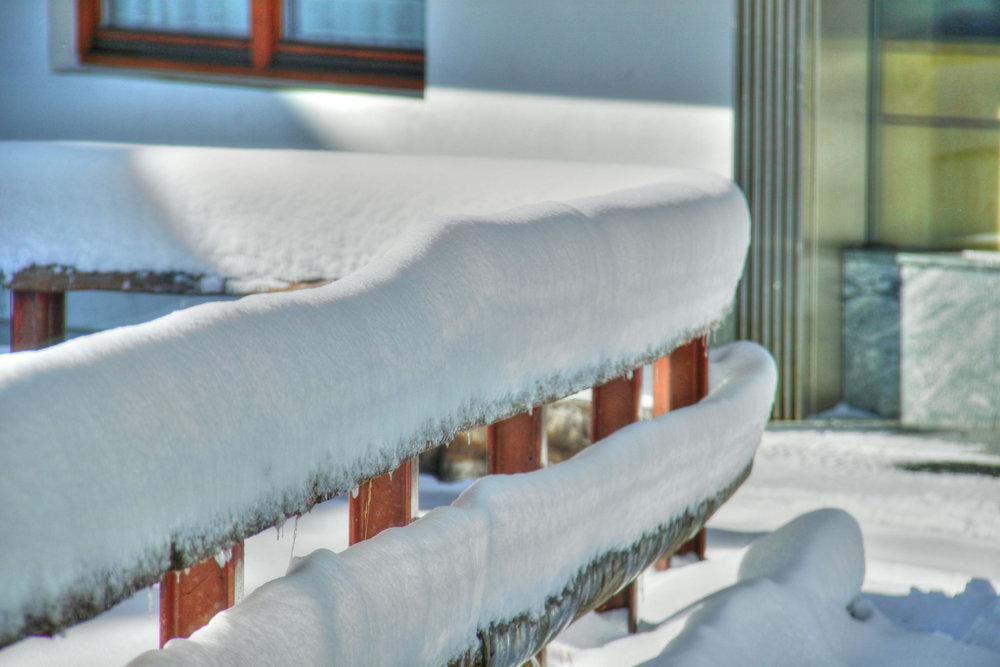 Obergurgl-Hochgurgl - ©Skiinfo Norge @ Skiinfo Lounge