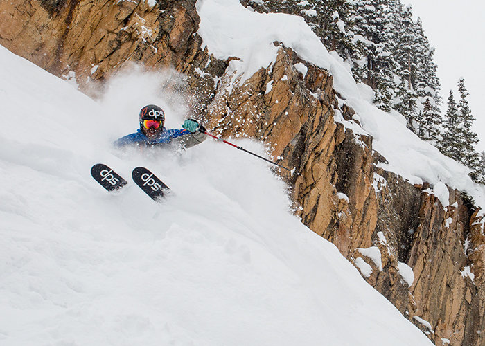 This could be you by this weekend. - © Aspen Snowmass
