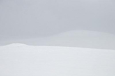 Landschaft - © Hülle
