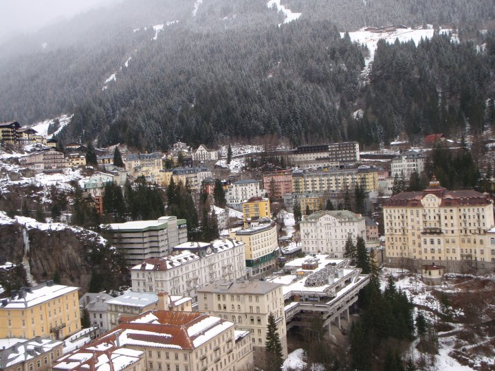 Bad Hofgastein-Bad Gastein – Skischaukel Schlossalm-Angertal-Stubnerkogel - ©CarressaBos @ Skiinfo Lounge