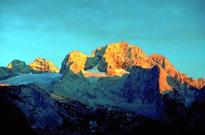 Klettersteig Donnerkogel : Donnerkogel intersport klettersteig youtube