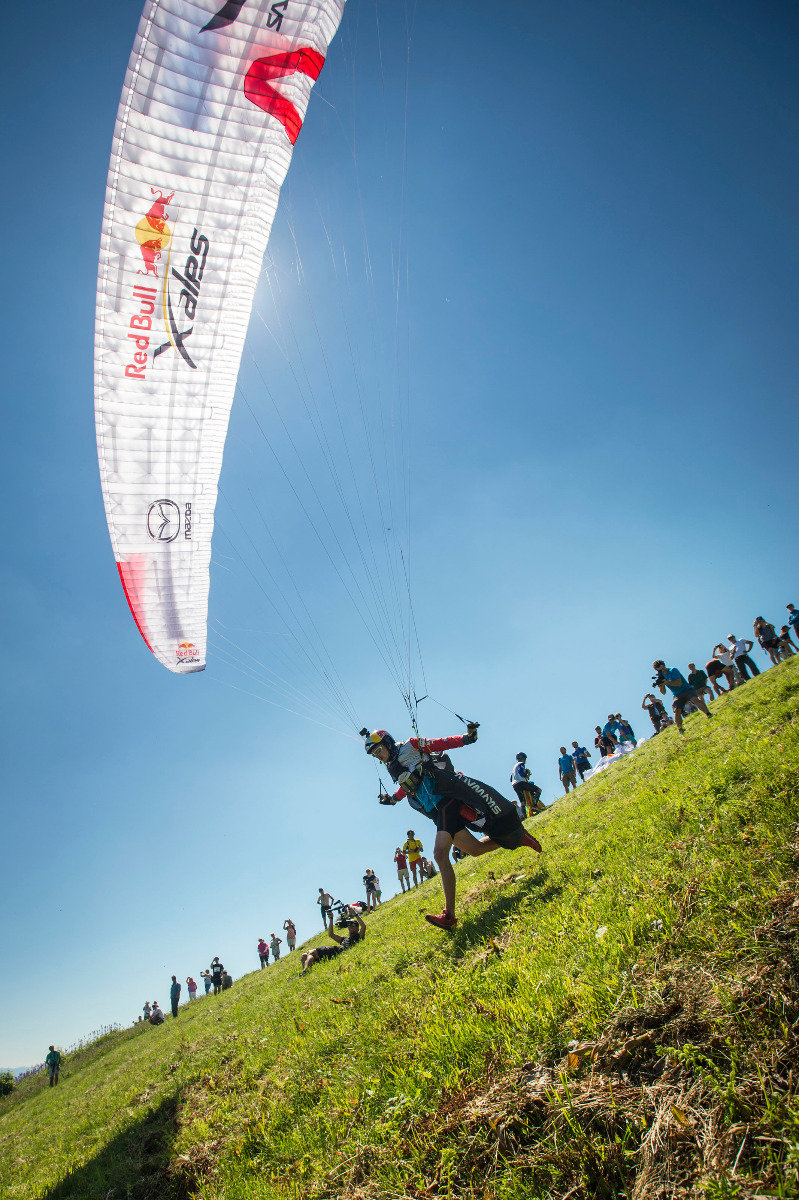 null - © Markus Berger/Red Bull Content Pool