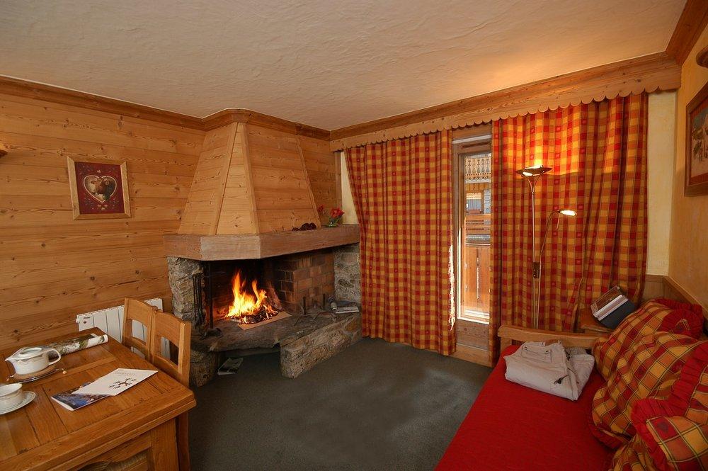 Hotel L U0026 39 Eterlou