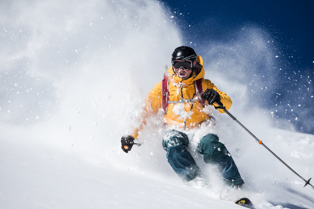 Introducing the Mountain Creek Snow Value Pass. Truly the area's best value. Enjoy unlimited access to the mountain all season long with the exception of the following Black Out dates: Dec , Jan 1, and Feb
