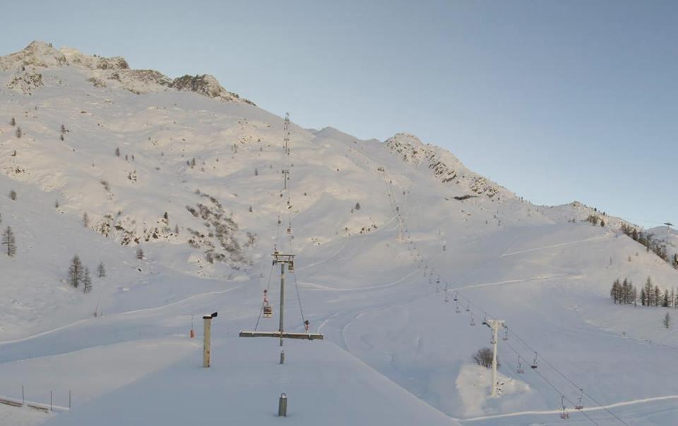 null - © Chamonix Mont-Blanc