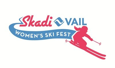 SKADI Fest debuted at Vail Jan. 20-22, 2016. - © Vail