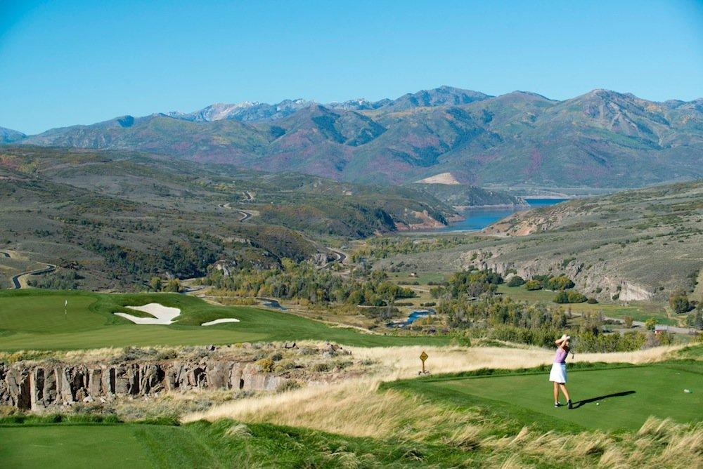 Golf town 2 for deals