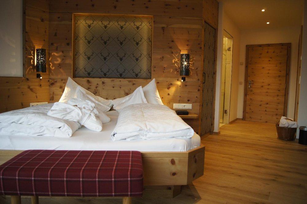 Spielmann Romantik Hotel
