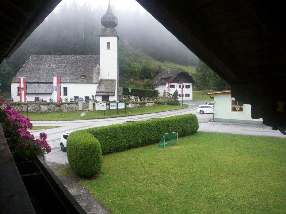 Gasthaus Krisplwirt