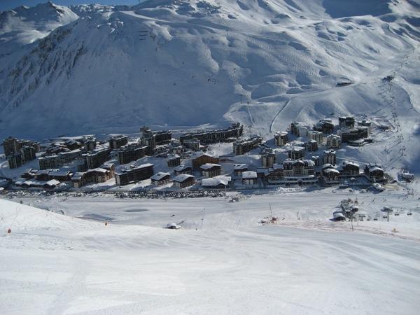 Schneebericht sommer skifahren jetzt auch am mölltaler
