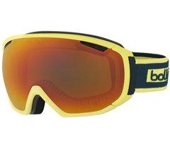 Masque de ski Bolle TSAR - © Bolle