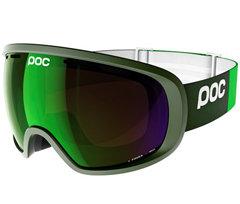 Masque de ski POC Fovea - © POC