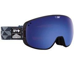 Masque de ski SPY Bravo + Discrete - © SPY