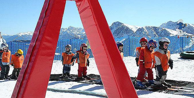 Kronplatz_Skischule