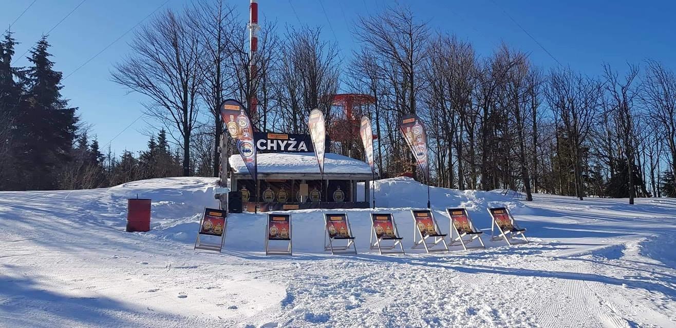 Skalka Arena 23.2.2019 - © Skalka Arena | facebook