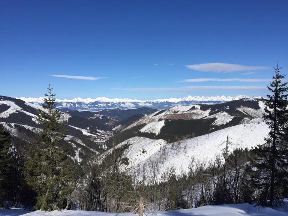 Ski Čertovica 2.3.2019 - © Ski Čertovica | Facebook